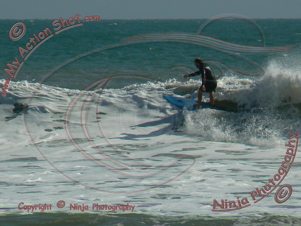 2007-11-03_P1130526