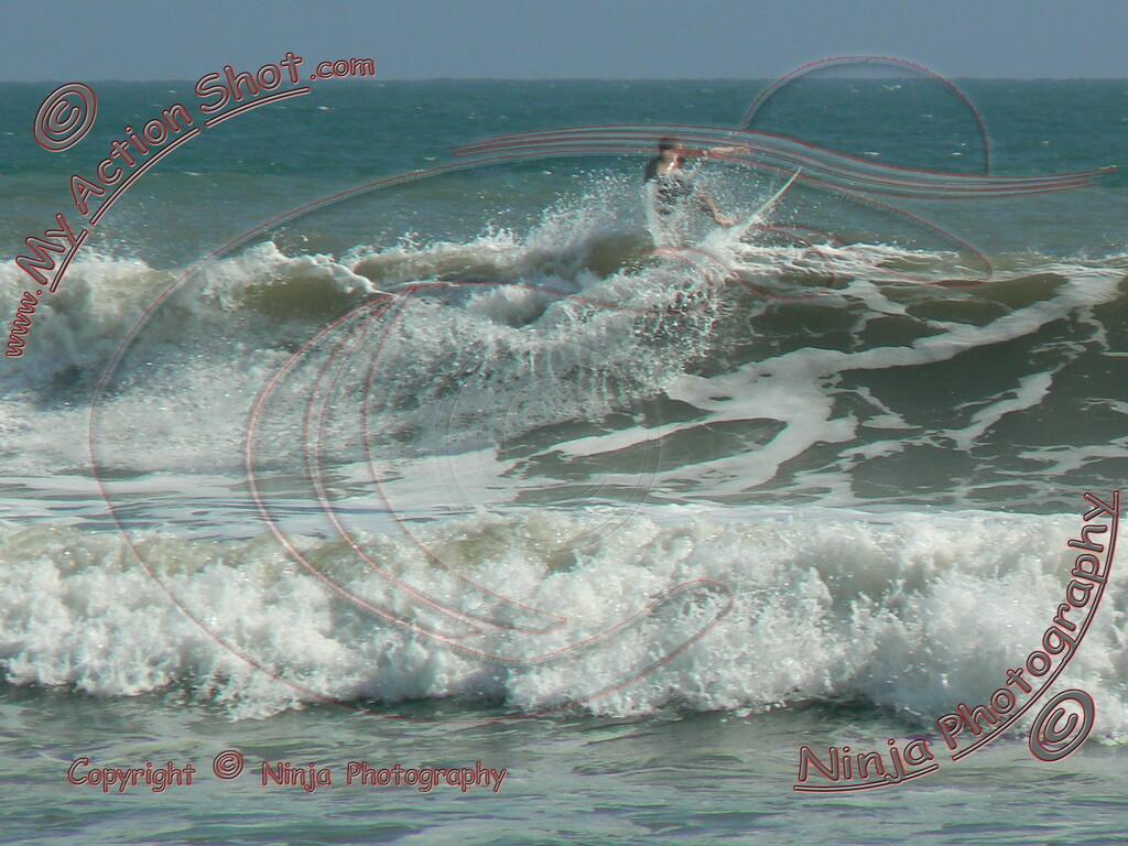 2007-11-03_P1130517
