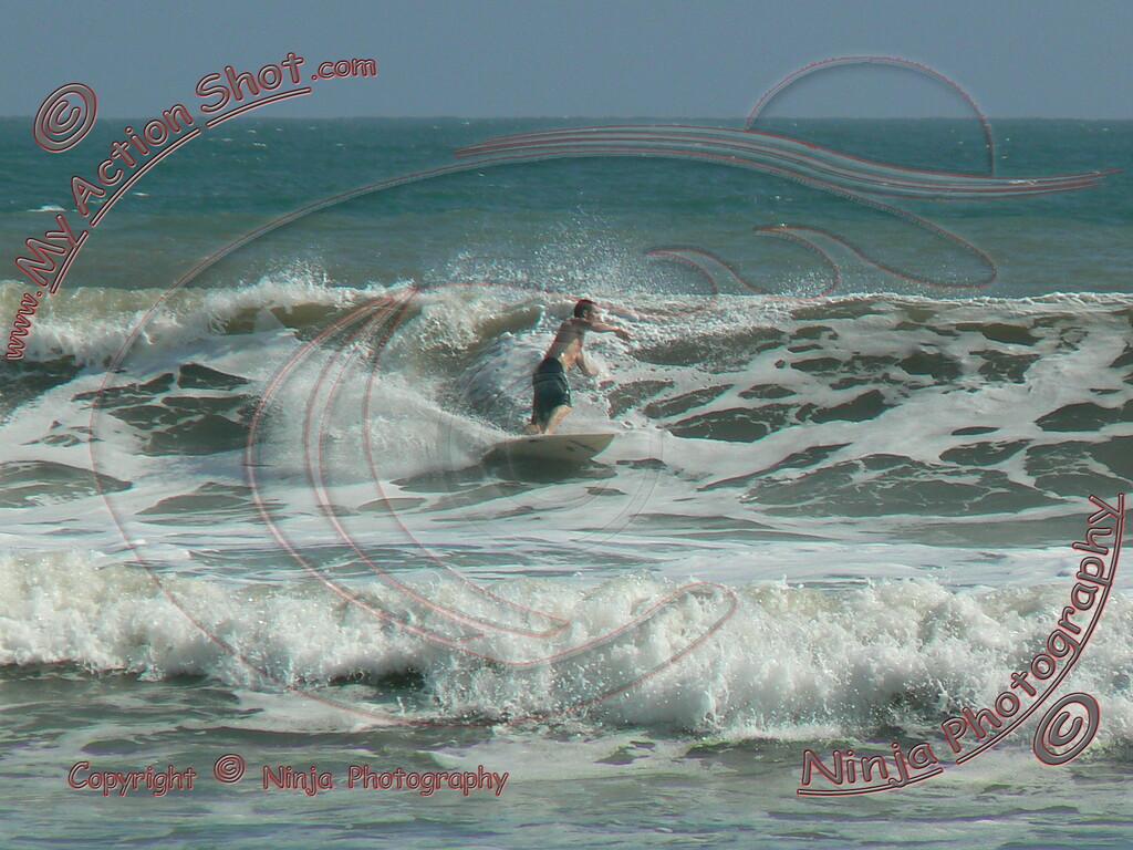 2007-11-03_P1130515