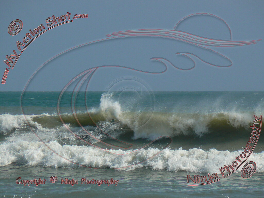 2007-11-03_P1130545