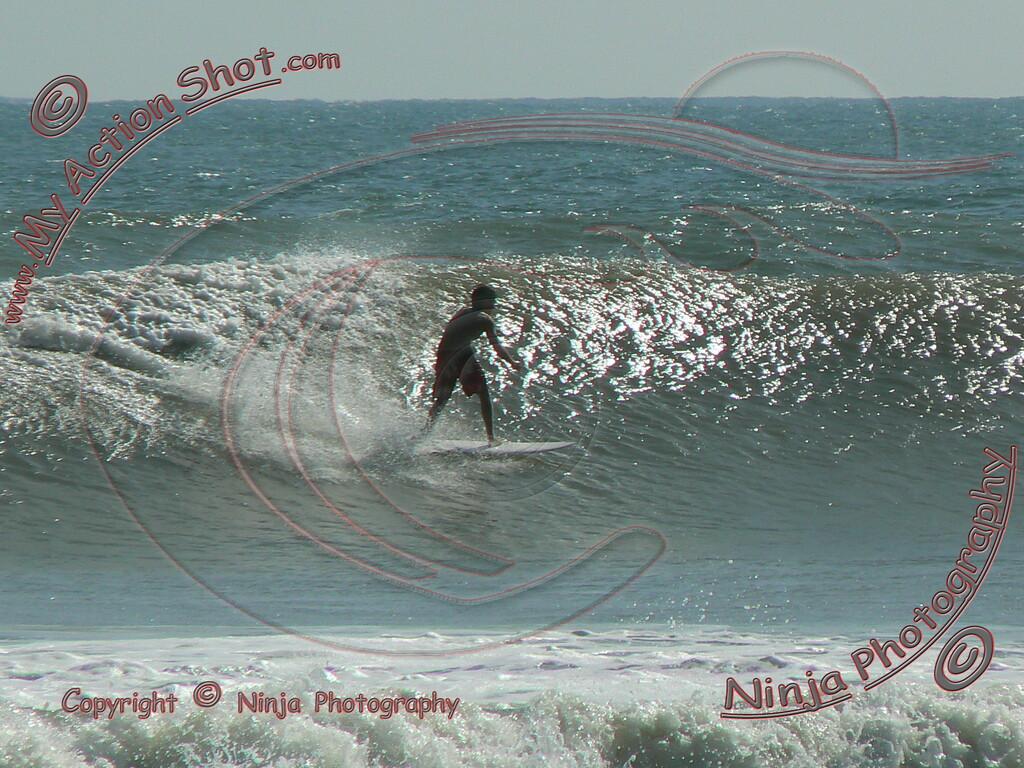 2007-11-03_P1130535