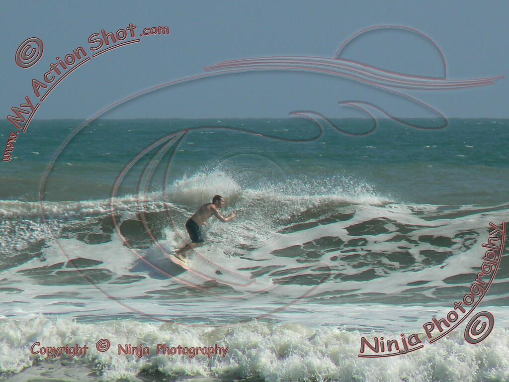 2007-11-03_P1130514