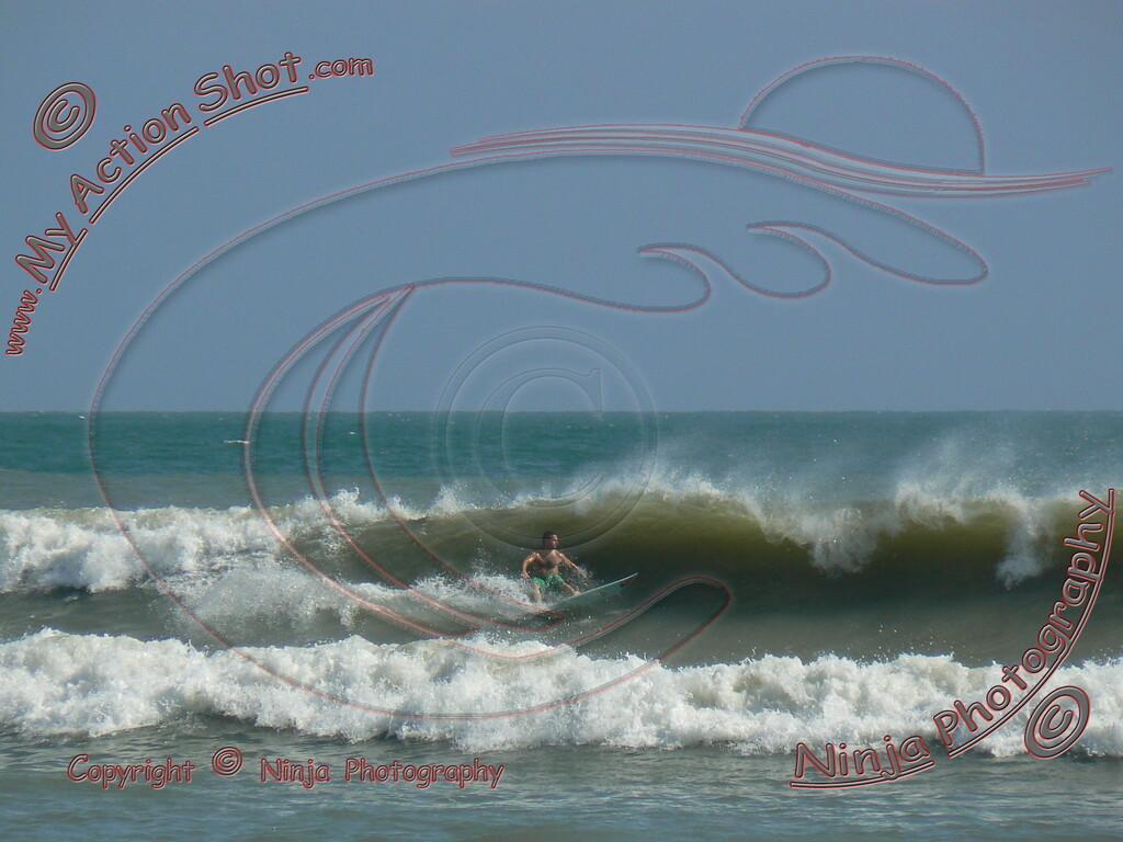 2007-11-03_P1130544