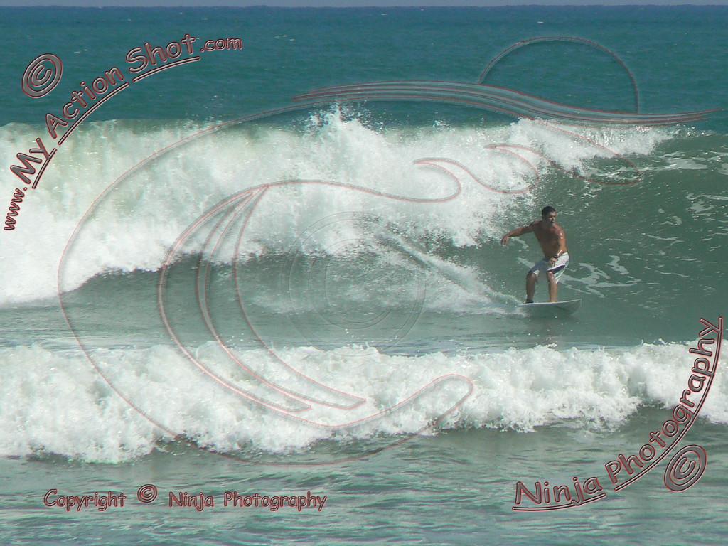 2007-11-04_P1150427