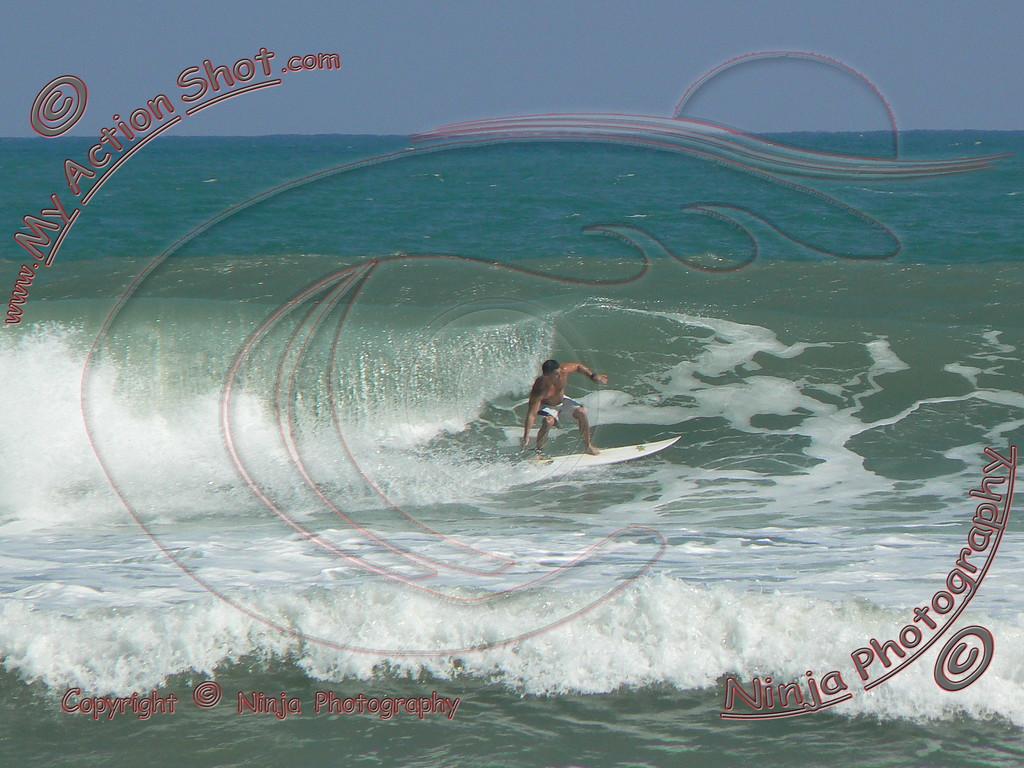 2007-11-04_P1150463
