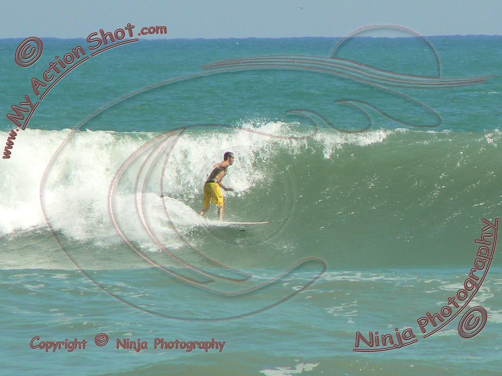 2007-11-04_P1150411