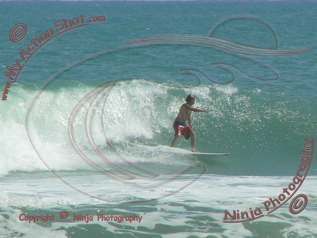 2007-11-04_P1150401