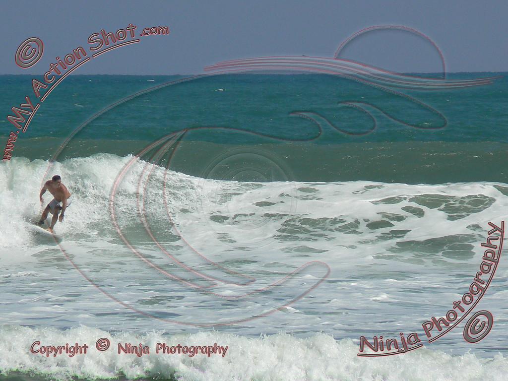 2007-11-04_P1150468