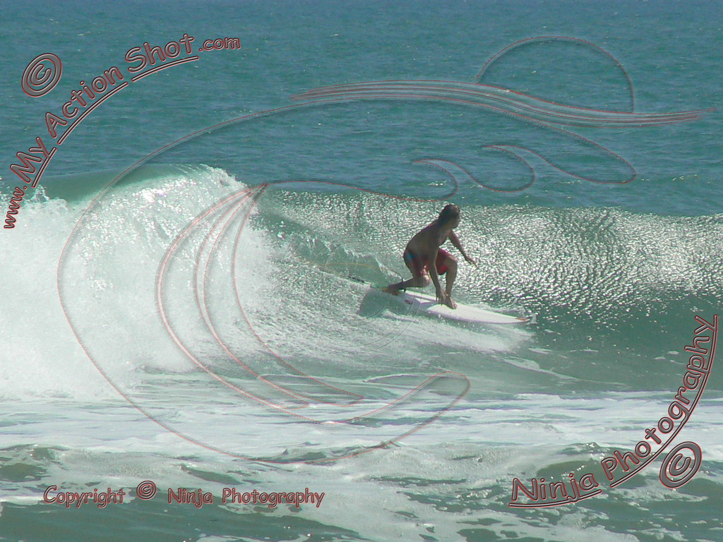 2007-11-04_P1150404
