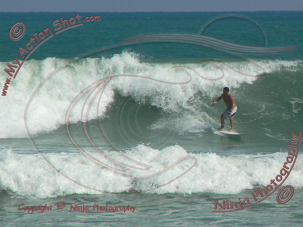 2007-11-04_P1150426