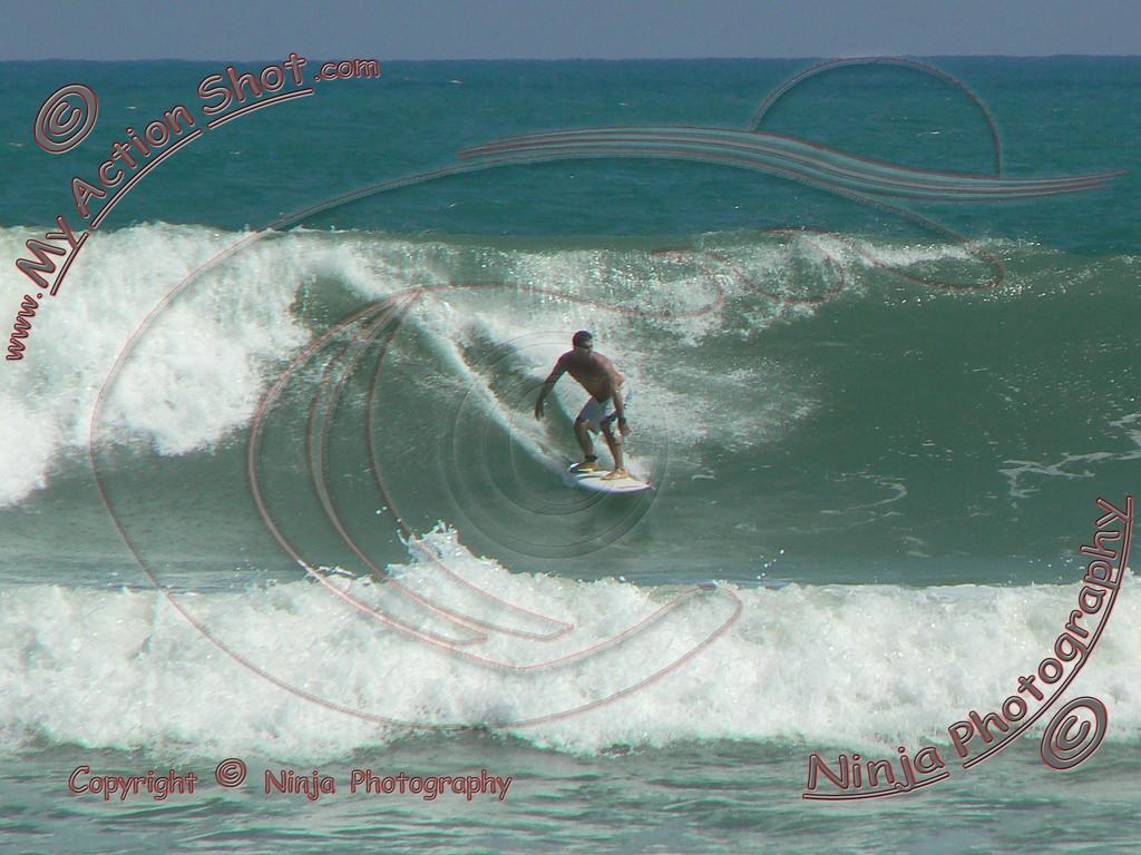 2007-11-04_P1150425