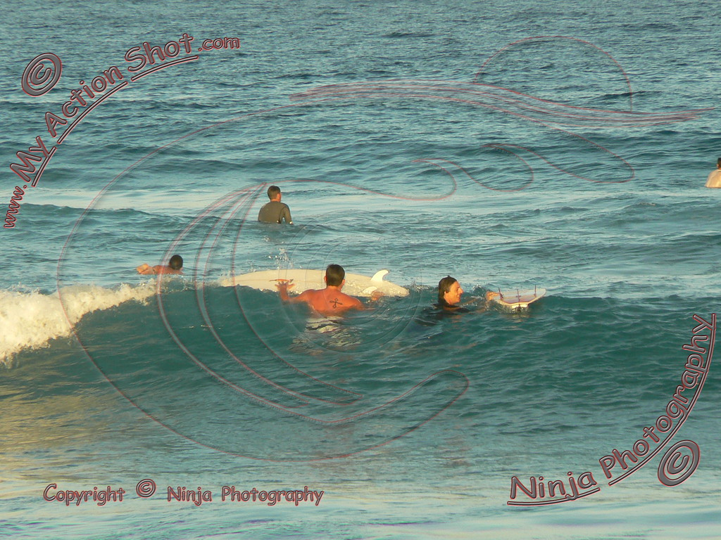 2007-12-23_P1210024