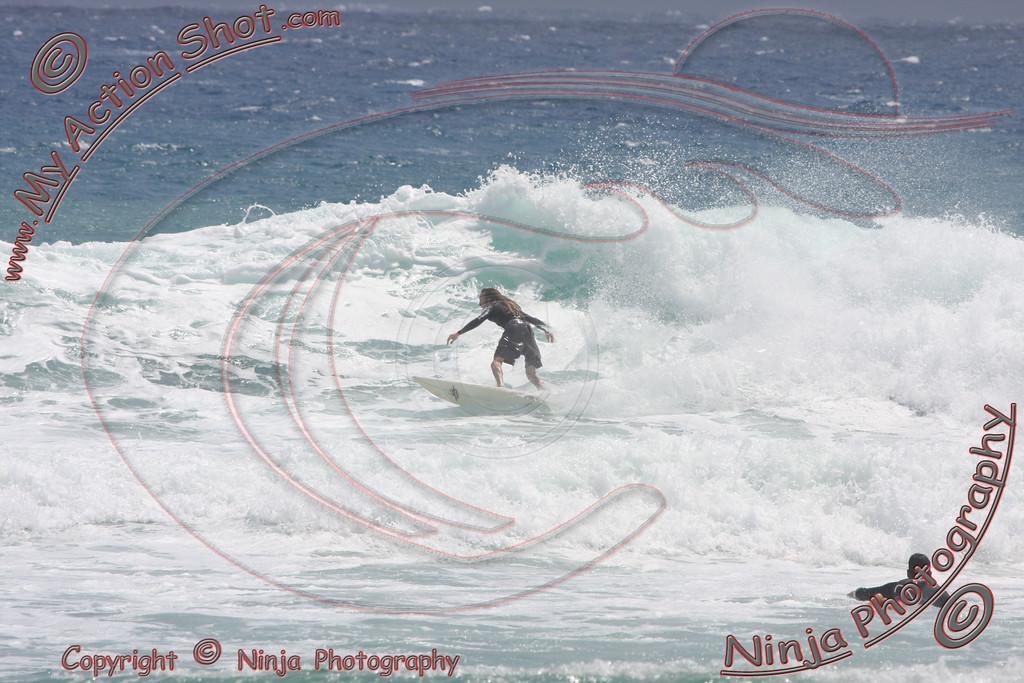 2008-04-16(100)4721