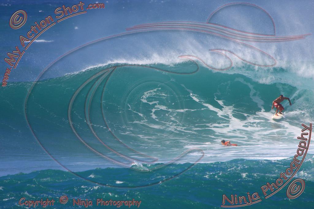 2009-09-25(109)7250