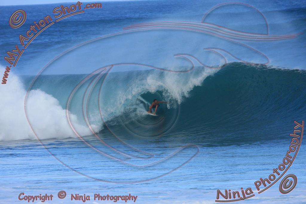 2009-11-01(111)0738