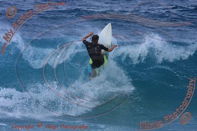 2009 OAHU - HAWAII