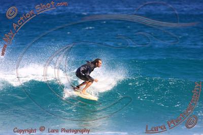 2009_02_04 - Surfing - Delray Beach (1.4x)