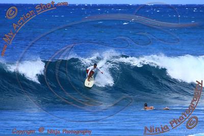 2010 OAHU - HAWAII