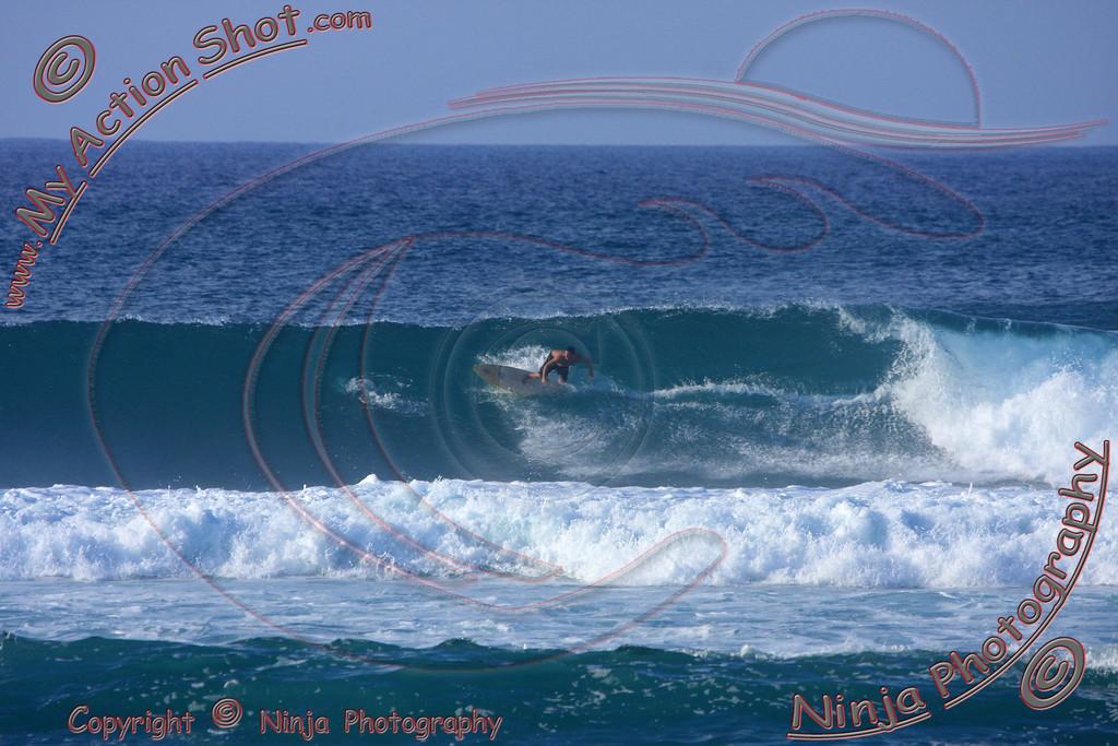 2010-12-08(115)9209