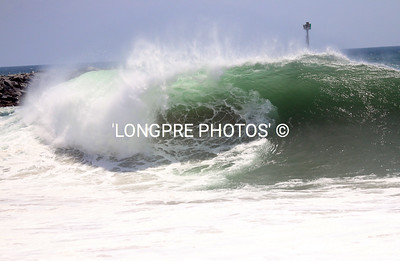 Lovely WAVE.