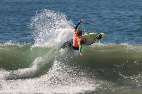 HB Surf Contest Oct 15 2016