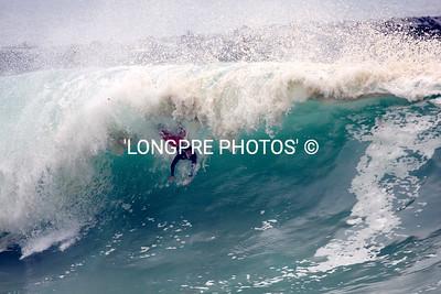 Surfer-4