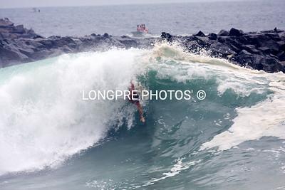 Surfer-2