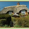Alciston thatch