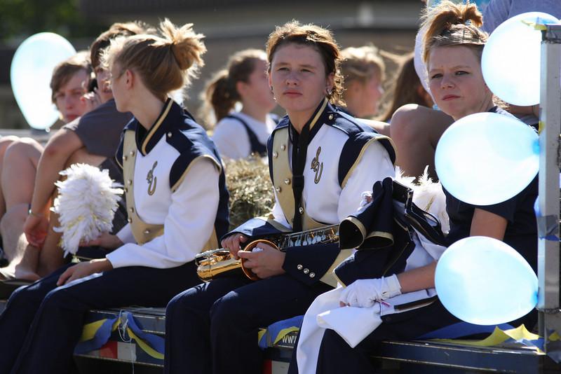 Parade 367