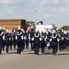 Parade 283
