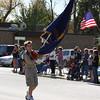 Parade 268