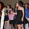 2010 Homecoming 092
