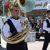 Parade 277
