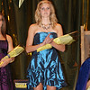 2010 Homecoming 065