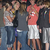 2010 Homecoming 099
