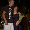 2010 Homecoming 080