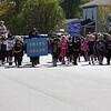 Parade 325