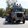 Parade 401