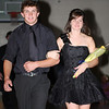 2010 Homecoming 057
