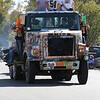 Parade 396