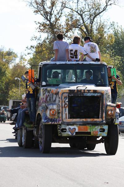 Parade 398