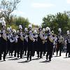 Parade 272
