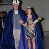 2010 Homecoming 054