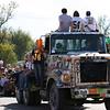 Parade 403