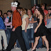 2010 Homecoming 085