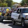 Parade 361