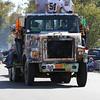 Parade 395