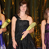 2010 Homecoming 063