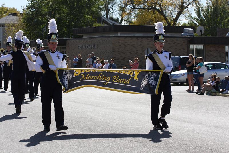 Parade 271