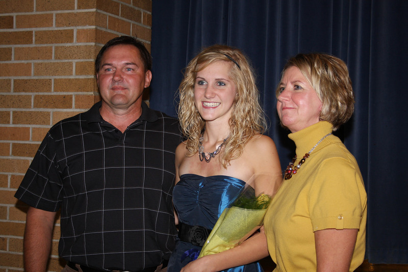 2010 Homecoming 081